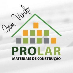 Prolar - materiais de construções